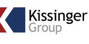 KG-Logo-180x59-11