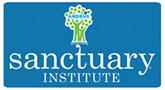 Sanctuary-Logo-Color_HighRes-300x164-1