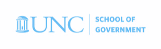UNC-SOG_Logo_Large_H_1c