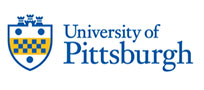 from_seal_to_sheild_living_our_brand_university_of_pittsburgh