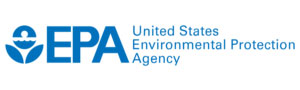 united-states-environmental-protection-agency-us-epa-logo-vector-300x167